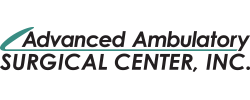 Advanced Ambulatory Surgical Center